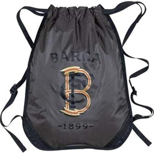 Nike, BA3300-069, FC Barcelona Gymsack