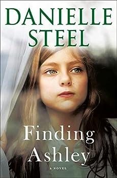 Finding Ashley  A Novel