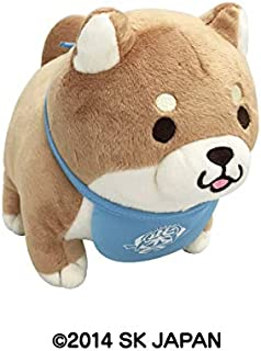 Best plush toys from japan Reviews