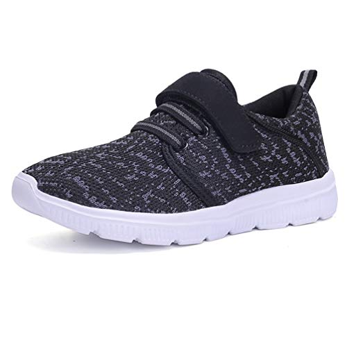 Top 10 best selling list for us sports toddler shoes