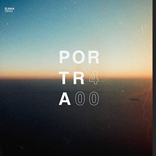 Portra 400
