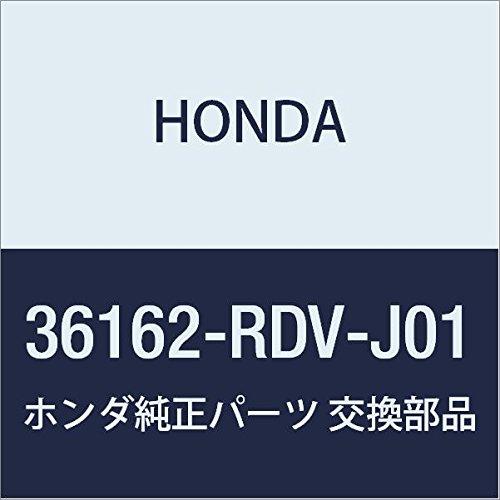 Genuine Honda 36162-RDV-J01 Purge Control Solenoid Valve
