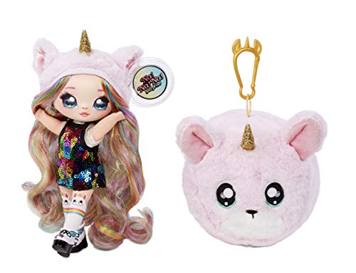 MGA Entertainment 565994E7C Fashion Puppe