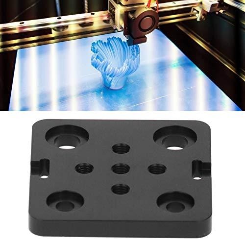 Impresora 3d Y Cnc  marca Bediffer