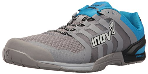 Inov 8 f lite 235 v2 cross trainers image