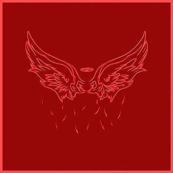 Sick of It (Fallen Angel)