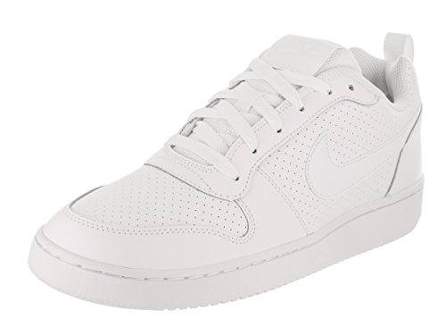 Nike Court Borough Low Hombre Zapatillas Urbanas