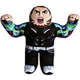 WWE Jeff Hardy 2.0 Wrestling Buddies Plush