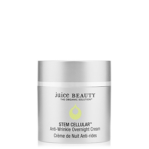 Juice Beauty Stem Cellular Anti-Wri…