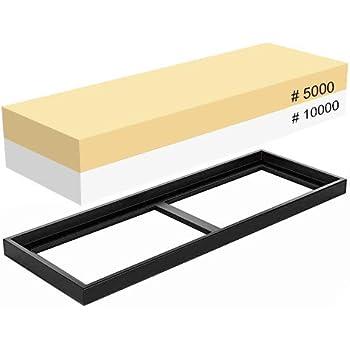 200//1000//2000//5000//10000# Sharpening Stone Sharpener Whetstone Polishing Tool