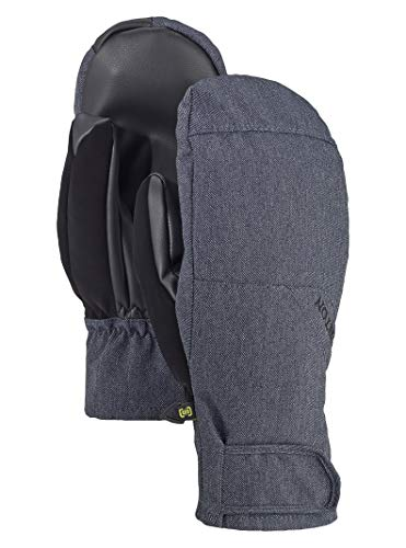 Burton Mens Prospect Under Mitten