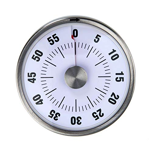 BUTLERS RIGHT ON TIME Eieruhr magnetisch