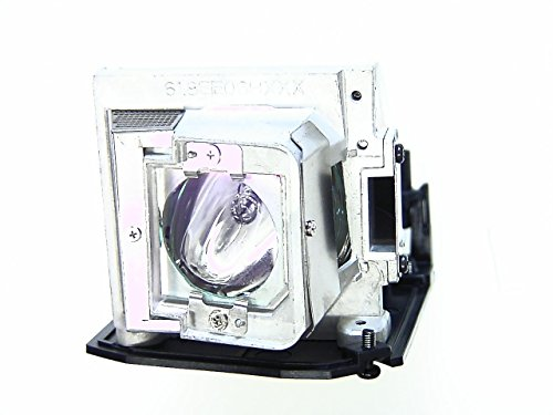 Acer Ersatzlampe für H7530/D/H7531D/H7532BD