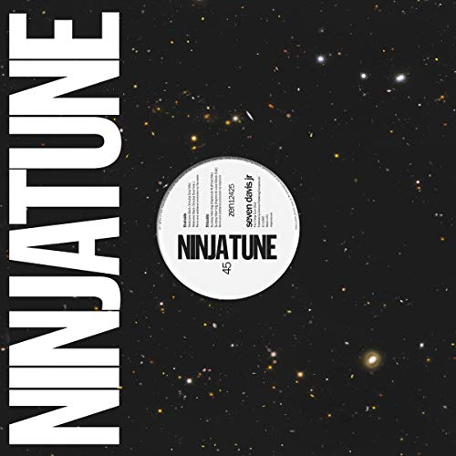 Kaytronik / Yoruba Soul Mixes
