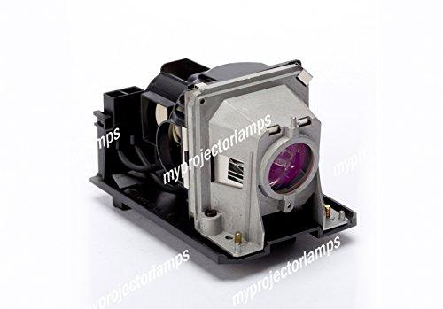 交換用プロジェクタ ランプ NEC 60003259, NP18LP