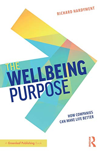 Download The Wellbeing Purpose 1138549304