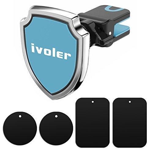 Magic Mount universal gel pad soporte F smartphones teléfonos móviles mp3 reproductor de navegación