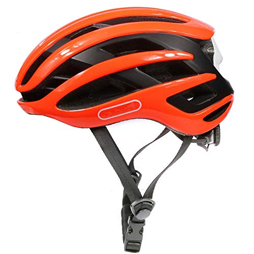 ZHXH Top-Marke Fahrradhelm Rennrad Helm Sportkappe,05