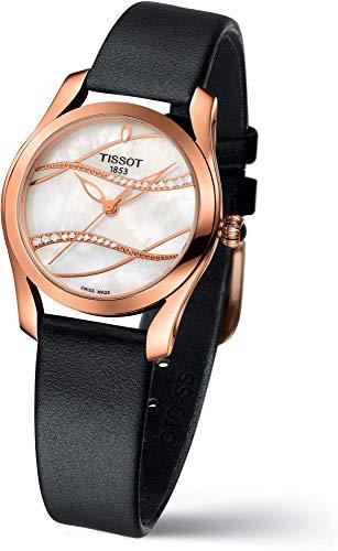 Tissot T1122103611100