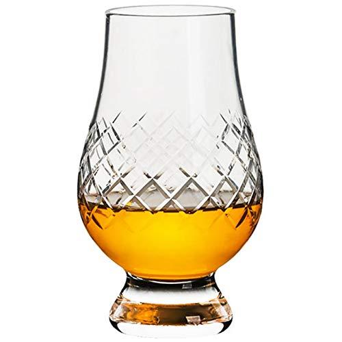 obtener vasos whisky cristal glencairn online