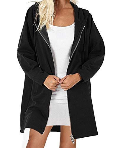 Highest Rated Womans Quilted Lightweight Jackets