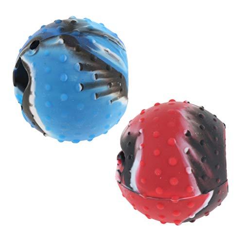 Ronyme Pokeball Plus com Capa Flexível Protetora para Switch