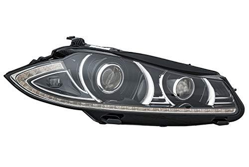 HELLA 1ZS 354 815-041 Bi-Xenon/LED-Projecteur principal - droite