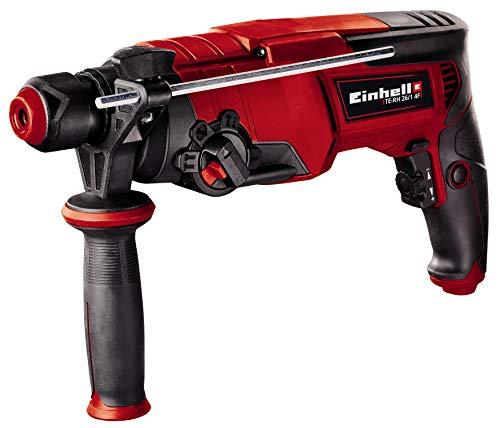Einhell Bohrhammer TE-RH 26/14F, 800W, 240V