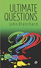 Best john blanchard books Reviews