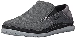 10 Best Crocs Mens Sneakers