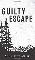 Guilty Escape