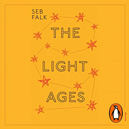 The Light Ages cover art