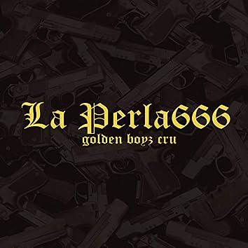 La Perla666