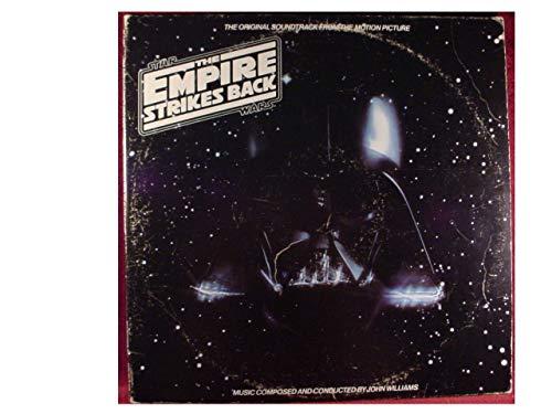 10 best empire records soundtrack vinyl for 2021