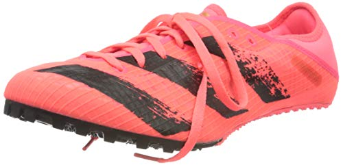 adidas Sprintstar, Zapatillas de Atletismo Hombre, ROSSEN/NEGBÁS/COBMET, 43 1/3 EU