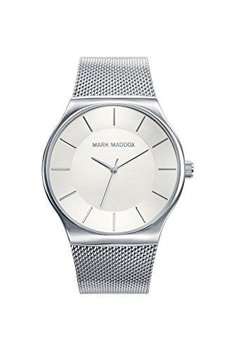 Reloj Mark Maddox - Hombre HM0012-17