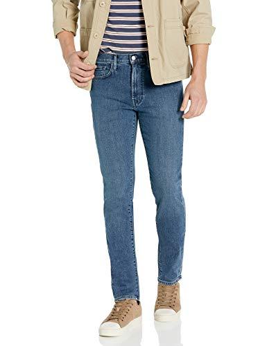 Opiniones de Jeans Slim Fit los más solicitados. 14
