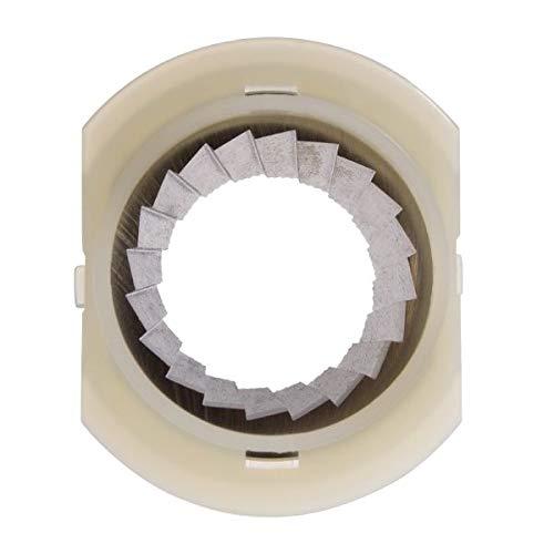 Bodum 01-10903-16-1 Stainless Steel Bistro Grinder Spare Conical Burr