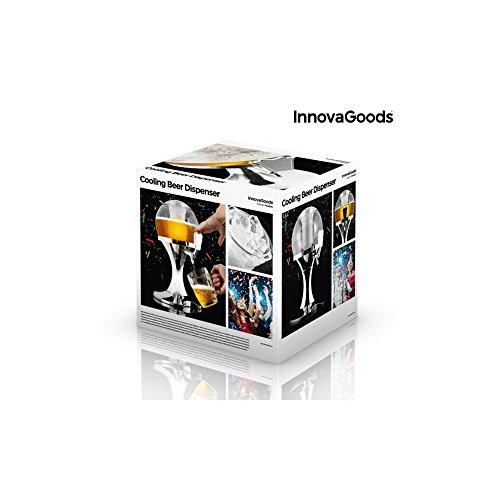 InnovaGoods IG115489