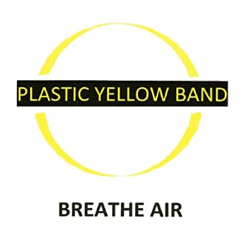 Breathe Air