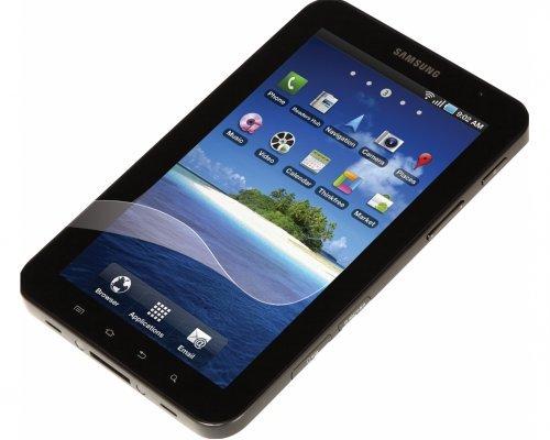 Targus AWV1256EU Proteggischermo per Tablet/PDA/eBook Reader