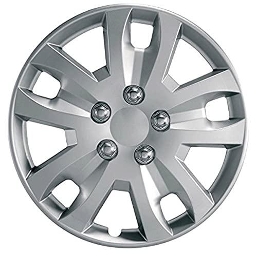 Ring Automotive Enjoliveur RWT1 Gyro (4 pièces)