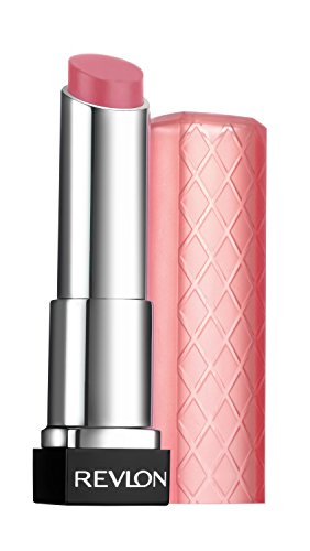 REVLON Colorburst Lip Butter, Pink Truffle, 0.09 Ounce