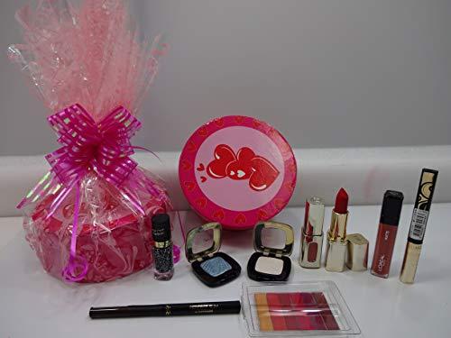 L'Oréal Beauty Coffret cadeau pour femme