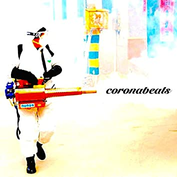 Coronabeats