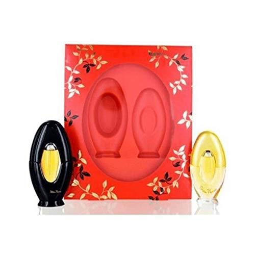 Picasso Paloma Picasso Eau De Parfum 50ml + Eau De Toilette 30ml