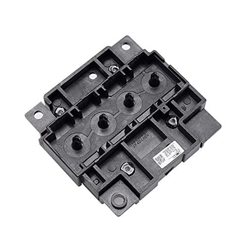 Parte Impresora Cabezal de impresión Lleno Color en Forma for Epson L380 L495 XP241 L300 L301 L351 L355 L358 L111 L120 L210 L211 ME401 ME303 XP 302 402 405 405 FA04010