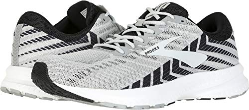Brooks launch 6 shoes image