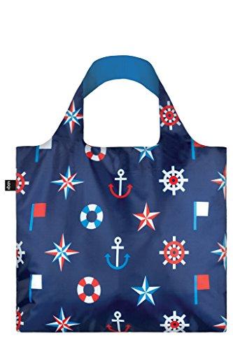 NAUTICAL Classic Bag