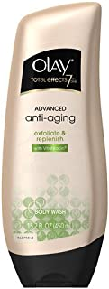 OLAY Total Effects 7-in-1 Advanced Anti-Aging Body Wash 15.20 oz
